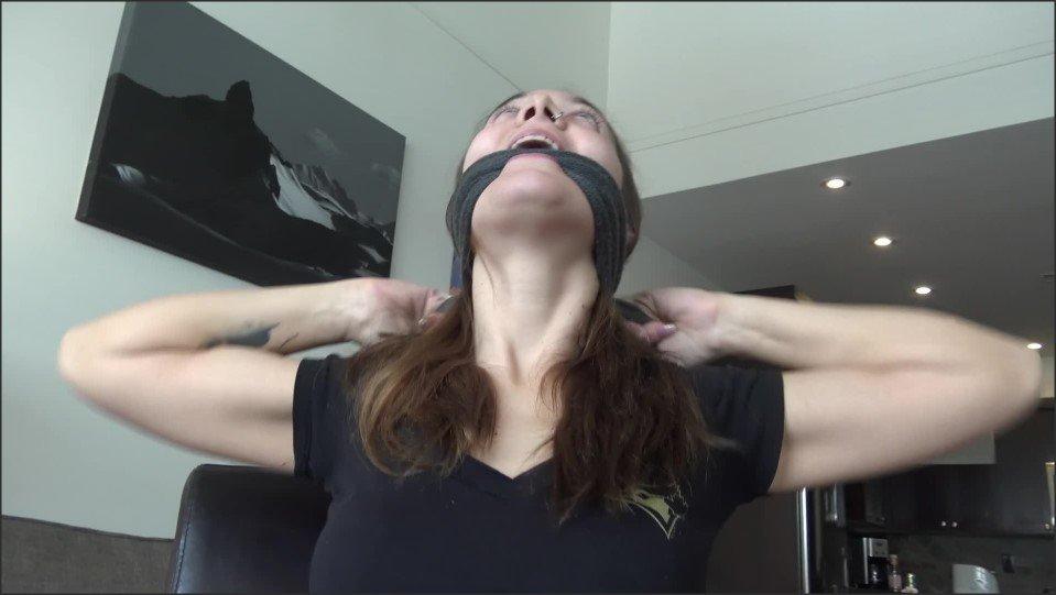 [Full HD] Requested Let S Talk Gags  - CallmeVxo - -00:11:13 | Self Gag, Webcam - 437,1 MB