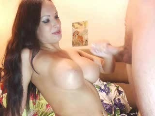 Princess18 First Boy Girl Video