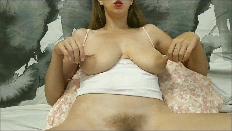 [Full HD] Hot Big Saggy Boobs - PurpleDrankXO - -00:07:28 | Saggy Tits, Large Saggy Breasts - 145,1 MB