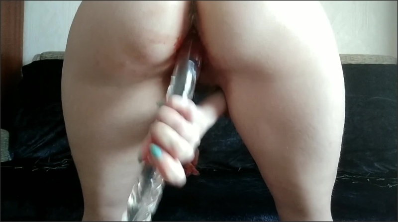 [] Part2 Dirty Menstrual Fuck Slaps Herself In My Period  - Queen_0F_Spades - -00:06:43 | Adult Toys, Period Pussy, Handjob - 170,2 MB