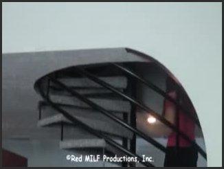 [LQ] Rachel Steele Milf1141 2 Milf Milking Stepsons Big Cock Together - Rachel Steele -  - 00:29:13 | Mom, Fetish, Big Dick - 84,5 MB