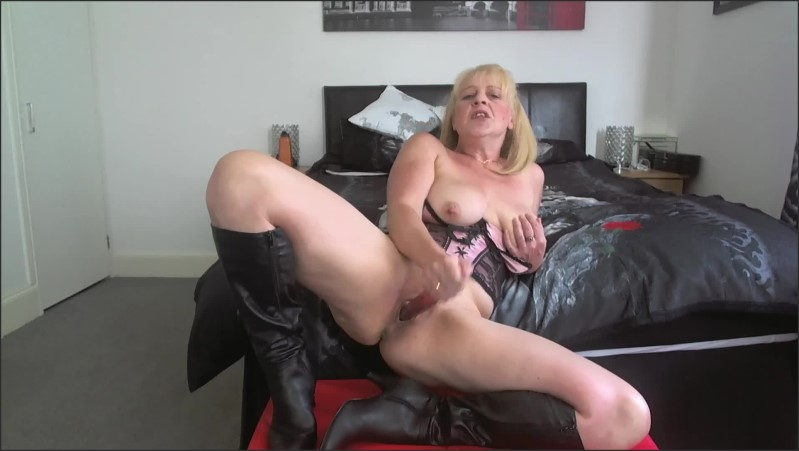 [Full HD] Cock Rating And Joi For Lance - RampantRoxy - -00:10:22 | Verified Amateurs, Blonde, Toys - 263,7 MB