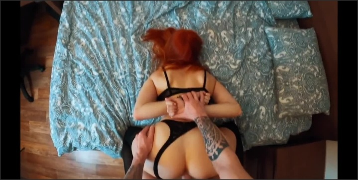 [HD] Pov Homemade With Dirty Wife Riding And Creampie Amateur Redkitekat - RedKiteKat - - 00:13:33 | Redhead, Riding Dick, Big Cock - 191,3 MB