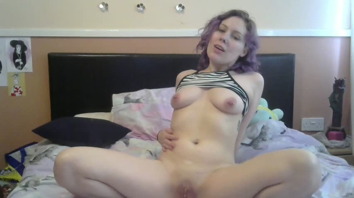 Ripleysweet Ripley Edges Until She Cant Help But Cum