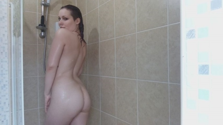 Ripleysweet Ripleys Shower Fuck