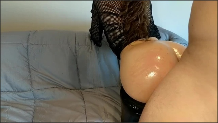 [HD] Rubiray Step Brother Abuse And Cums Sister S Leather Pants Big Ass Slutty Teen Pov  - RubiRay -  - 00:12:36 | Blowjob, Step Brother - 196 MB