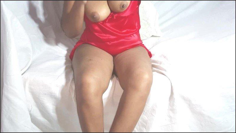 [HD] Masturbating And Play With Dildo - SLsudu - -00:13:05 | Squirt, Sri Lankan - 92,8 MB
