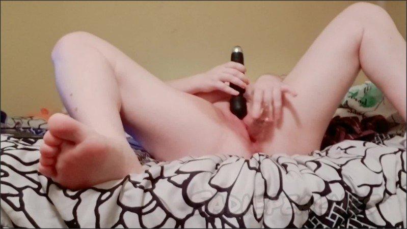 [Full HD] Daddy S Slut Masturbation - Sadie Peaches - -00:08:29 | Spanking, Amateur, Verified Amateurs - 170,2 MB