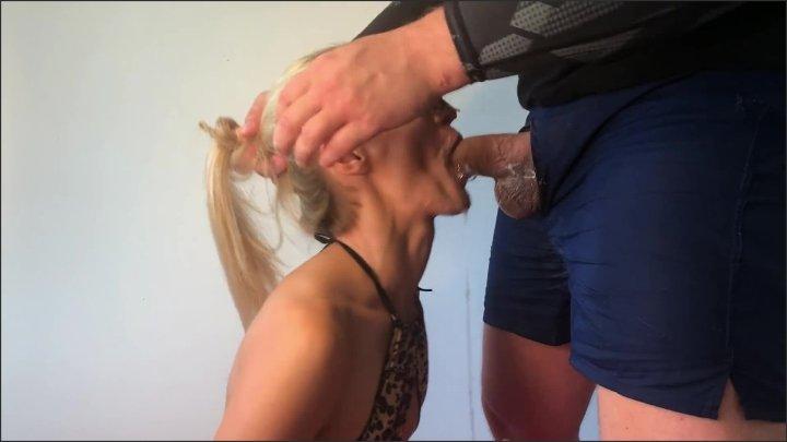 Amateur Fan Girl Fuck Pornstar