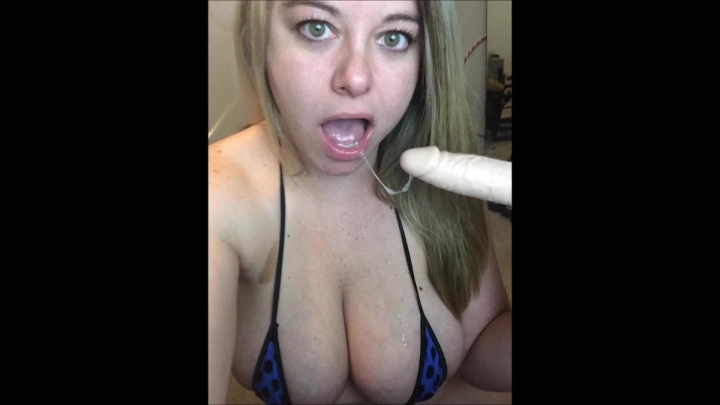 Samanthasays I Seduce My Boyfriends Friend Audio
