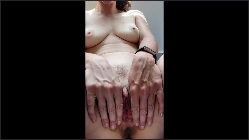 [HD] Joi And Masturbation Of Big Clit By Fit French Girl Come N Cum With Her - SaphyreFrKh - -00:12:03   Big Ass, English French - 76,8 MB