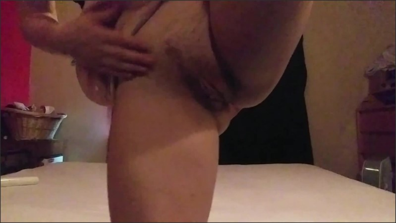 [Full HD] Cute Babe Playing In Frilly Socks Close Up Squirting Pussy - Sarah May - -00:06:12   Frilly Socks, Solo Female - 178,5 MB