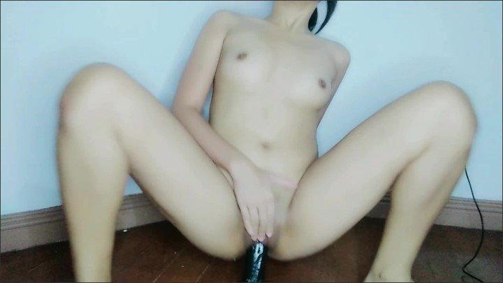 [WQHD] Asian Teen First Bbc Pussy Squirt Pinay Scandal 2019 Viral - Scandal Losa - - 00:09:53   Asian, Female Orgasm, Pinay Bbc - 299,3 MB