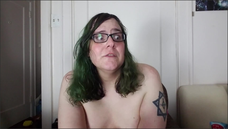 [Full HD] Gamer Girl Smoking Fetish Virtual Boy  - Scarlet Death - -00:09:01 | Fetish, Virtual Boy, Nintendo - 153,3 MB