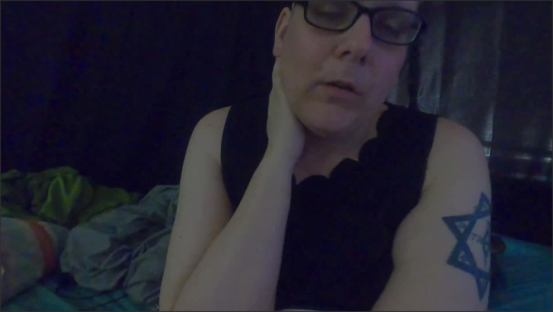[Full HD] June Vlog  - Scarlet Death - -00:25:25 | Cigarettes, Verified Amateurs, Vlog - 787,1 MB