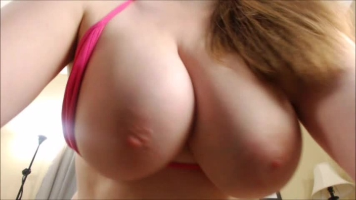 Scarlettbelle Fucking Your Sisters Friend