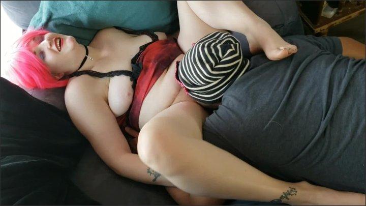 [Full HD] Ganjagoddess69 Gets Furniture Shaking Valentine S Day Sex Bbc Pawg Pink - Seattle Ganja Goddess - - 00:10:15 | Verified Amateurs, Big Cock, Pussy Licking - 251,1 MB