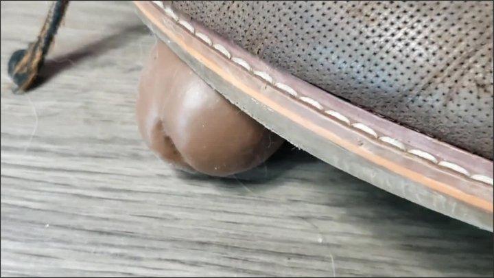 [Full HD] Soviet Russian Dominatrix Wants To Crush Your Cock Cbt Joi Fetish Boots - Seattle Ganja Goddess - - 00:10:07 | Dirty Talk, Soviet Anthem - 248,9 MB