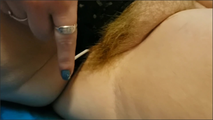 [Full HD] The Only Lollipop You Ll Want To Lick This Valentines Day Candy Pop Fetish - Seattle Ganja Goddess - - 00:07:56 | Sticky Pussy, Object Insertion - 182,3 MB