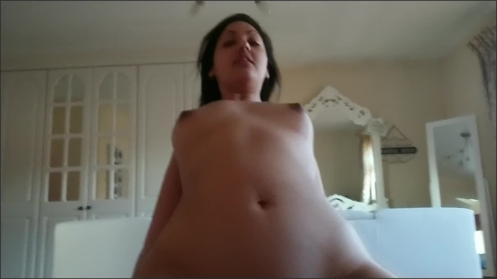 Sexy Jill Interracial Teen Pov Cowgirl Blowjob And Creampie