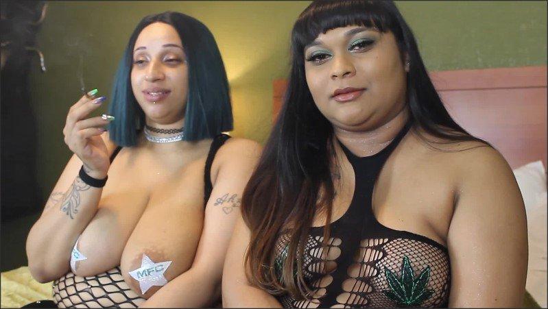 [Full HD] Sexy Sarika Smoke N Play Featuring Showntell Adult Porn Star Xxx - Sexy Sarika - -00:23:12 | Sexy Sarika, Show N Tell, Butt - 1,2 GB