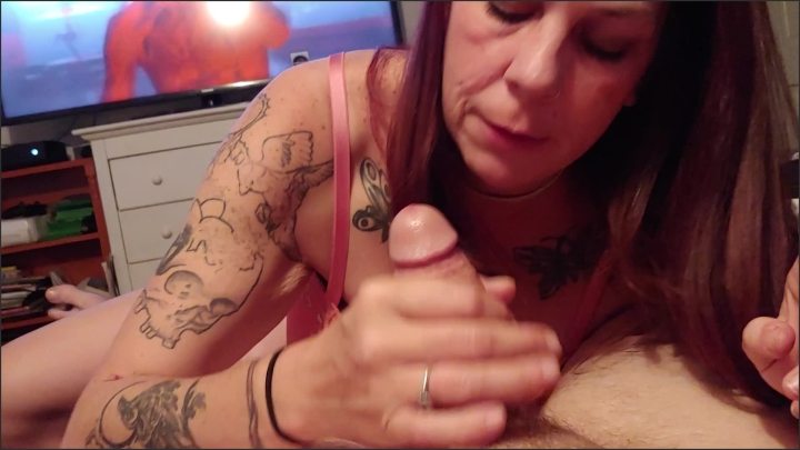 [Full HD] Milf Smoking A 120 Sucking His Cock - Sexy Submissive Milf - - 00:08:13   Verified Model, Cum Shot - 645,8 MB