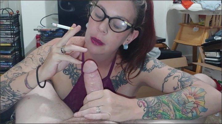 [Full HD] The Sloppy Joe S Are Burning Blow Job - Sexy Submissive Milf - - 00:06:16 | Pov Blow Job, Big Natural Tits - 505,3 MB
