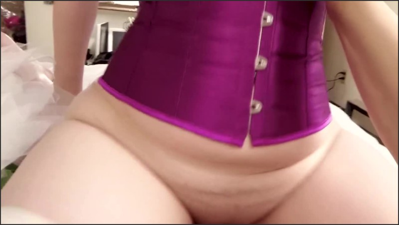 [HD] Curvy Blonde Cosplay Blowjob And Rides Cock Cum On Face And Tits - SexyVickie - -00:15:01 | Verified Amateurs, Blue Eyes Blowjob, Cosplay - 158,5 MB