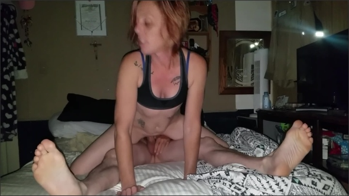 [Full HD] Horny Wife Gets Fucked Real Good - Sexybeast82 - - 00:25:51   Exclusive, Pussy Licking Orgasm - 449,1 MB