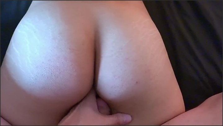 [HD] Linda Gamer Mexicana Es Follada Por El Culo Mientras Juega Cn Su Nintendo - SexysHomeMade - - 00:15:49 | Anal Sex, Pareja Mexicana - 198,7 MB