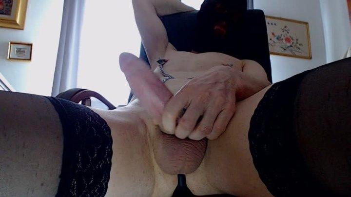 Xslave1X Big Ass