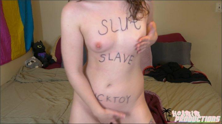 [WQHD] Magic Sex Collar Slut Begs To Cum Part 2 - Shiloh Ren - - 00:16:23 | Role Play, Mind Control - 293,4 MB