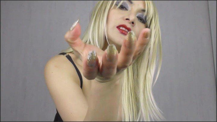 [Full HD] Ass Boobs Tease Spit Mesmerize - Sissi Viter - - 00:16:26 | Butt, Joi, Verified Amateurs - 387,3 MB