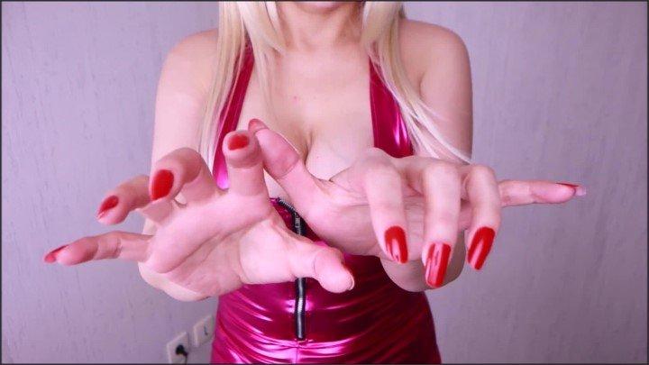 [Full HD] Erotic Milf Tease - Sissi Viter - - 00:14:35 | Blonde, Mother - 321,6 MB