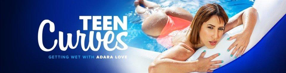 [HD] Adara Love - Bouncy Goods - Adara Love - SiteRip-00:24:52 | Thick Top, Curvy, Cowgirl - 1,1 GB
