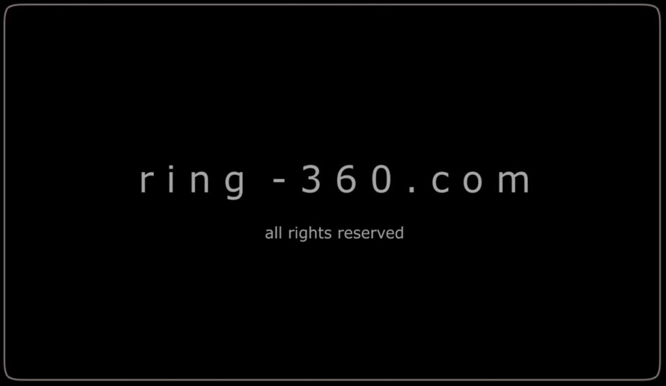 [Full HD] After Work - Mix - Ring-360.Com-00:24:48 | Amateur, Flashing - 829,8 MB