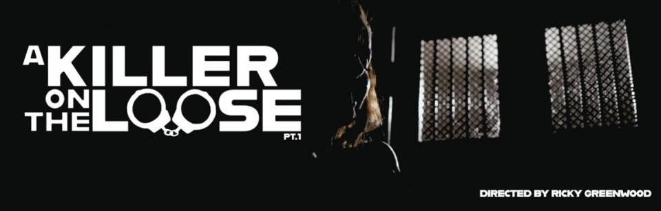 [Full HD] Aiden Ashley, Vanna Bardot - Aiden Ashley, Vanna Bardot - SiteRip-00:41:16   Brunettes, Natural, Blowjob - 1,9 GB