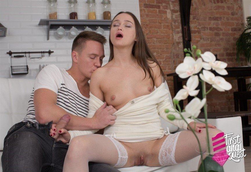 [Full HD] Alice Koks Alice Koks - SiteRip-00:20:44 | Anal, All Sex - 1,5 GB