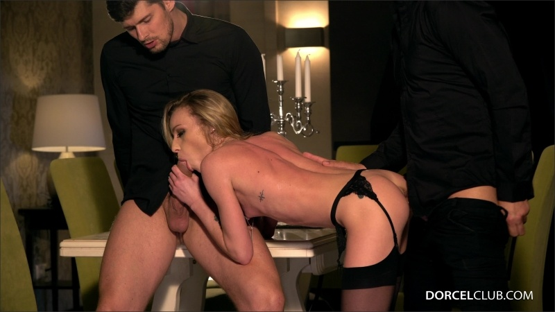 [4K Ultra HD] Angel Emily - Angel Emily - SiteRip-00:22:28 | All Sex Hardcore Couples Threesome Anal Dp - 2,8 GB