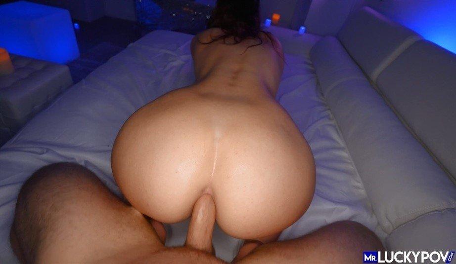[Full HD] Aria Taylor Aria Taylor - SiteRip-00:39:23 | Blowjob, Big Ass, Big Tits, Anal, Teen, All Sex, Pov - 2,3 GB