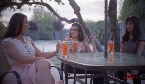 [Full HD] Ariel X, Jade Baker, Penny Barber Life After Divorce - Ariel X, Jade Baker, Penny Barber - SiteRip-01:22:21 | Tribadism, Milfs, College - 4,3 GB