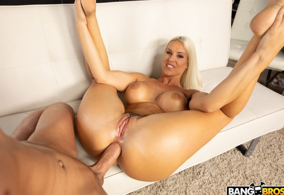 Big Tits Creampie Hd