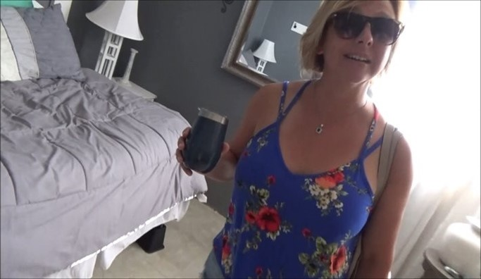 [Full HD] Brianna Beach - Home From The Beach Brianna Beach - SiteRip-00:14:30 | POV, Roleplay, Son, Family Sex, Mother, Incest, Taboo - 887,2 MB