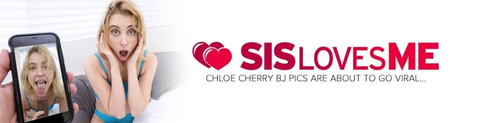 [Full HD] Chloe Cherry - Delete It - Chloe Cherry - SiteRip-00:46:31 | Medium Height, Straight Hair, Medium Ass - 3,9 GB