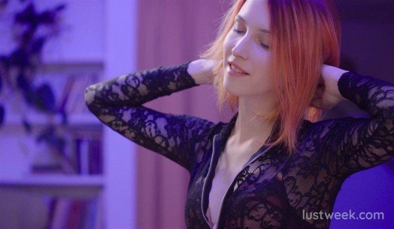 [HD] Elin Holm - Lustful Studies Mix - SiteRip-00:29:13 | Straight, Creampie - 465,1 MB