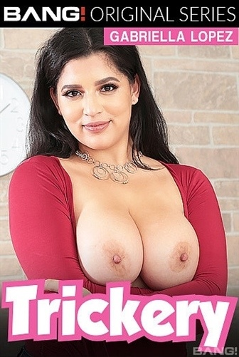[Full HD] Gabriela Lopez - Gets Even With Her Cheating Fiance - Gabriela Lopez - SiteRip-00:52:50 | Latina, Deep Throat, Bubble Butt - 2,4 GB