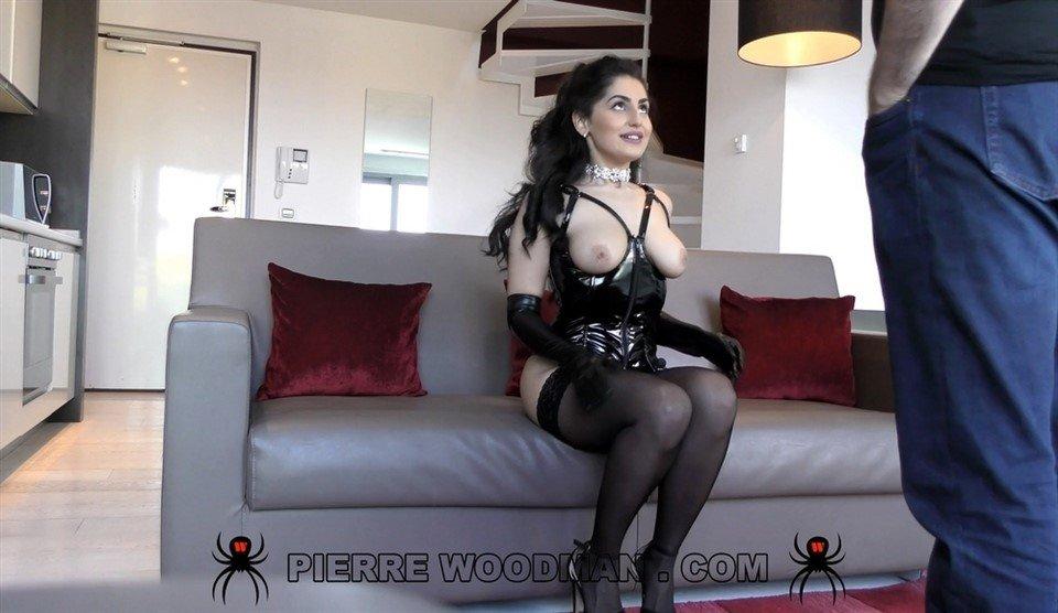 [Full HD] Jasmine Spice - WSG 10 Jasmine Spice - SiteRip-01:41:23   All Sex, Ass Licking - 3,5 GB
