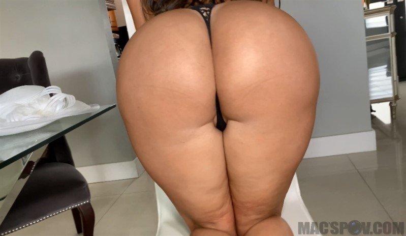 [4K Ultra HD] Julianna Vega - Julianna Vega - SiteRip-00:23:46   Big Ass, All Sex - 1,8 GB