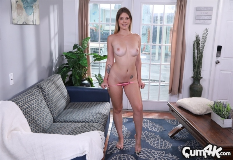[Full HD] Leah Lee - Dropping Loads - Leah Lee - SiteRip-00:28:08 | Big Tits, Natural Tits - 1,1 GB
