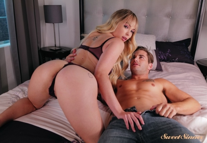 [HD] Lilly Bell - Stood Up - Lilly Bell - SiteRip-00:27:35 | Caucasian, Small Tits - 482,1 MB